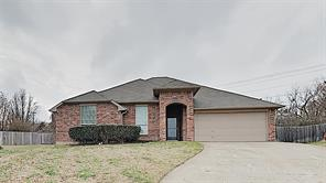 209 waverly ct, weatherford, TX 76085