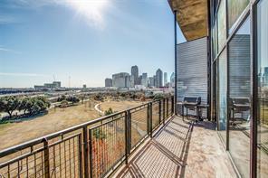 3110 Thomas, Dallas, TX, 75204