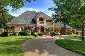 703 sussex ct, southlake, TX 76092