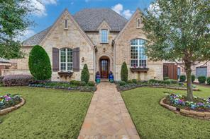 630 Fountainview, Irving, TX, 75039