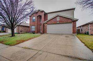 208 Lochwood, Wylie, TX, 75098