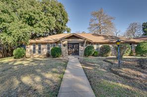 1805 Kingsborough, Arlington, TX, 76015