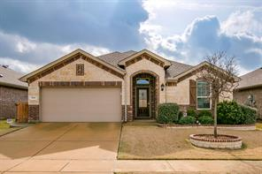 11612 Champion Creek, Frisco, TX, 75036