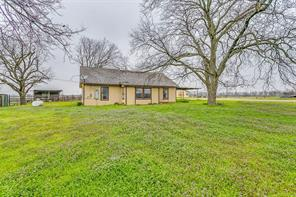 5701 County Road 305