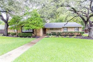 10221 Timber Trail