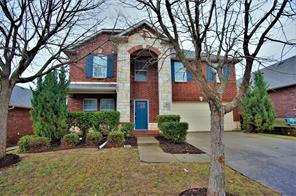 10137 Morningside, Frisco, TX, 75035