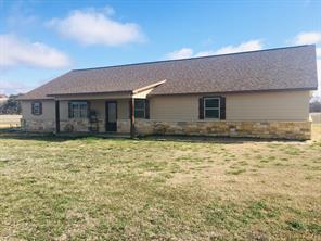 148 Mercers Preserve, Comanche, TX, 76442