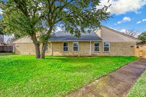 603 Woodhaven, Richardson, TX, 75081