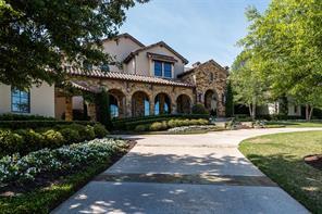 2211 Vaquero Estates, Westlake, TX, 76262