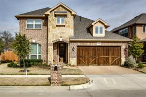 104 yellow rose trl, euless, TX 76040