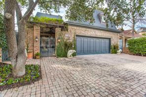 1612 tremont ave, fort worth, TX 76107
