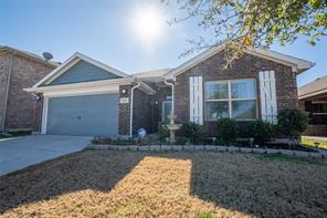 337 Fawn Hill
