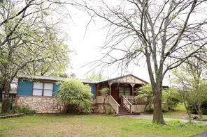 6712 County Road 1017, Joshua, TX 76058