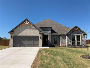 123 Oak View, Godley, TX, 76044