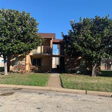 8028 Cambridge Cir, White Settlement, TX 76108