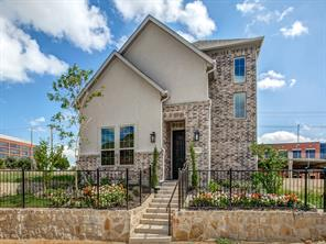 17612 bottlebrush dr, dallas, TX 75252