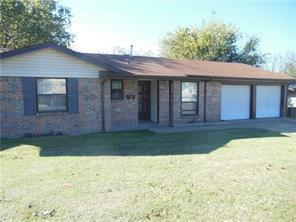 6425 Lakeside, Lake Worth, TX, 76135