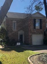1616 Maybrook, Arlington, TX, 76014