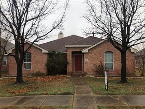 4017 Aldenham, Garland, TX, 75043
