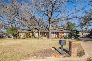 2307 Cathy, Mansfield, TX, 76063