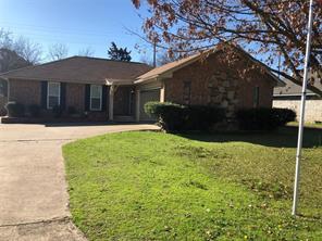 726 LAKESIDE, Duncanville, TX, 75116