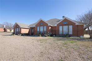 109 Crescent View, Ennis, TX 75119