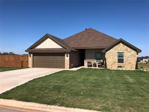312 Hondo, Abilene, TX, 79602