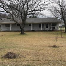 5910 County Road 166