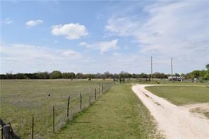 1200 Private Road 30, Glen Rose TX 76077