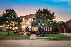 1787 Hilton Head, Frisco, TX, 75034