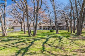 85 drover dr, fort worth, TX 76244