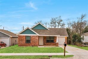 1326 Stewart, Fort Worth, TX, 76104