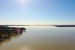 1180 Oak View, Oak Point, TX, 75068