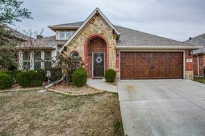 5700 Balmorhea, Denton, TX, 76226