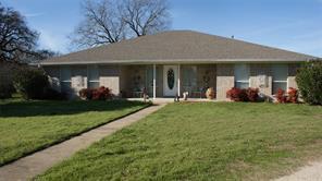 500 W State Hwy 31, Dawson, TX 76639