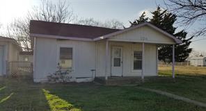 104 Beulah, Bardwell, TX 75101