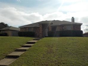 5726 Emrose, Dallas, TX, 75227