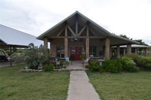 1279 Highway 84, Mullin, TX, 76864