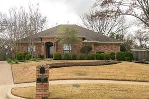 607 Bent Tree, Euless, TX, 76039