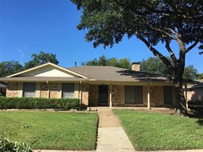 2421 Douglas, Irving, TX, 75062