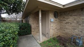 116 s pipeline rd w, euless, TX 76040
