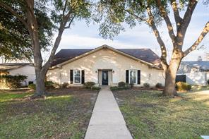 2103 plymouth rock dr, richardson, TX 75081