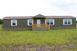 8676 County Road 1143, Celeste, TX 75423