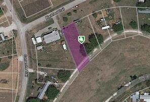 108 Blackfoot, Weatherford, TX, 76087