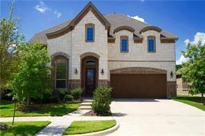 903 RED MAPLE, Euless, TX, 76039