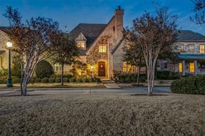 2205 Austin Waters, Carrollton, TX, 75010