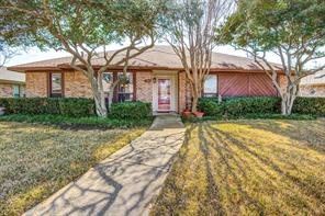 733 Sparrow, Coppell, TX, 75019