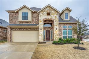 3700 Riversdale, Frisco, TX, 75036