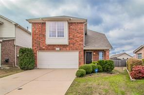 6345 Claire, Fort Worth, TX, 76131