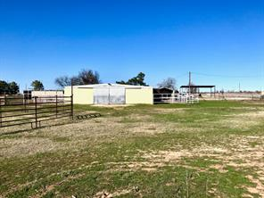9735 county road 258, clyde, TX 79510